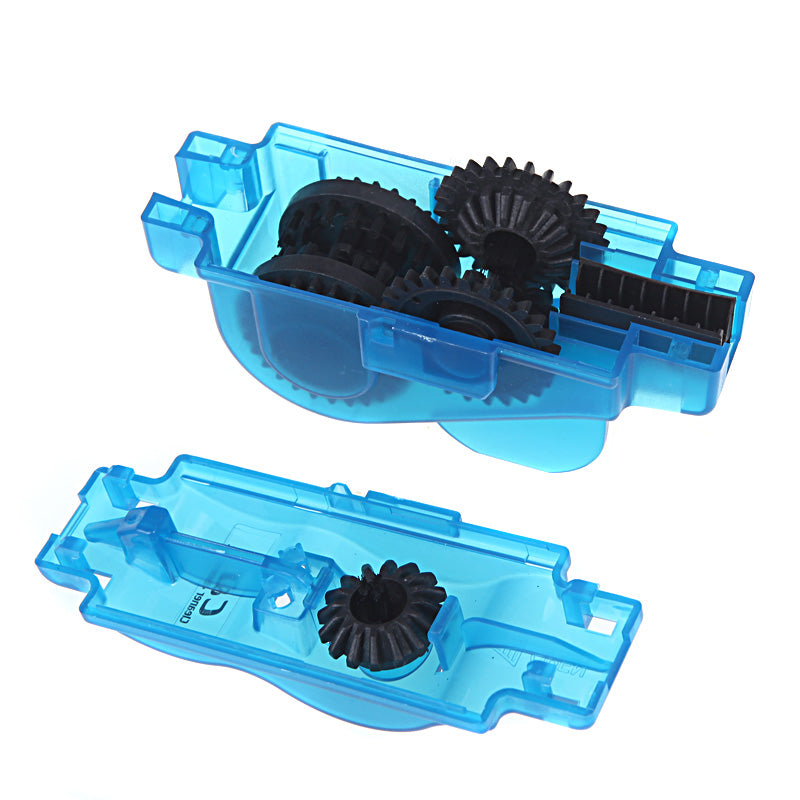 Bycicle Chain Cleaner