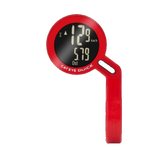 Load image into Gallery viewer, CycloQuick Bicycle  Speedometer