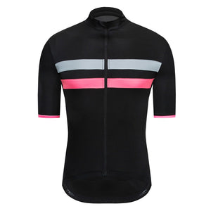Core Reflect Cycling Jersey