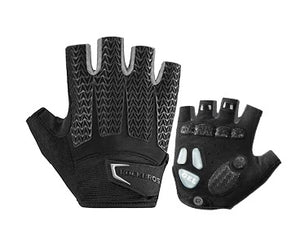 Extreme Fingerless Cycling Gloves