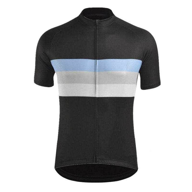 Alpha Core Jersey - Vogue Cycling