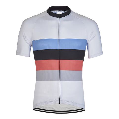 Hampton Cycling Jersey - Vogue Cycling