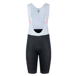 Load image into Gallery viewer, LiteFlex Cycling Bib Shorts