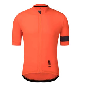 Phantom Pro Cycling Jersey