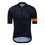 Load image into Gallery viewer, Phantom Pro Cycling Jersey