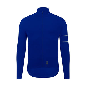 Primo Royal Cycling Jacket