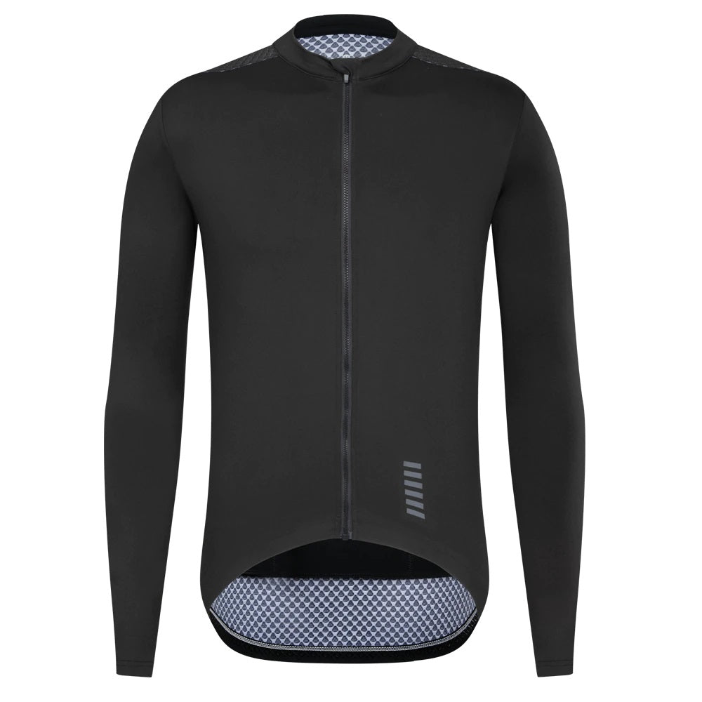 Race Legacy Cycling Jersey