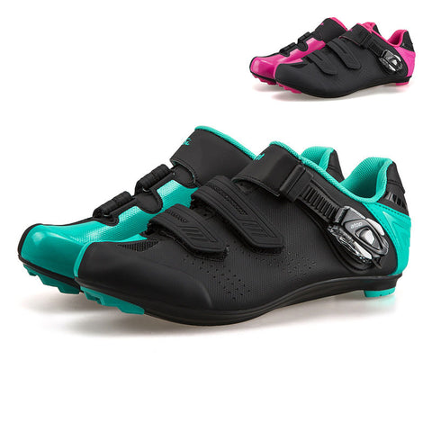 Road Cycling Shoes - Vogue Cycling