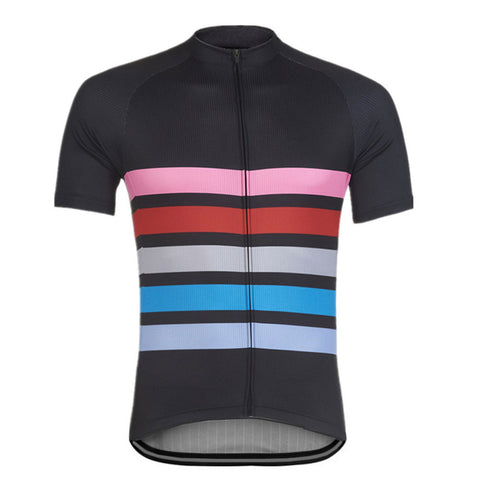 Oxford Cycling Jersey