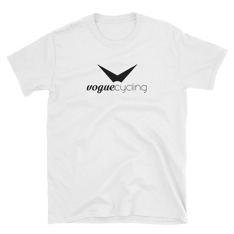 Vogue Cycling T-Shirt - Vogue Cycling