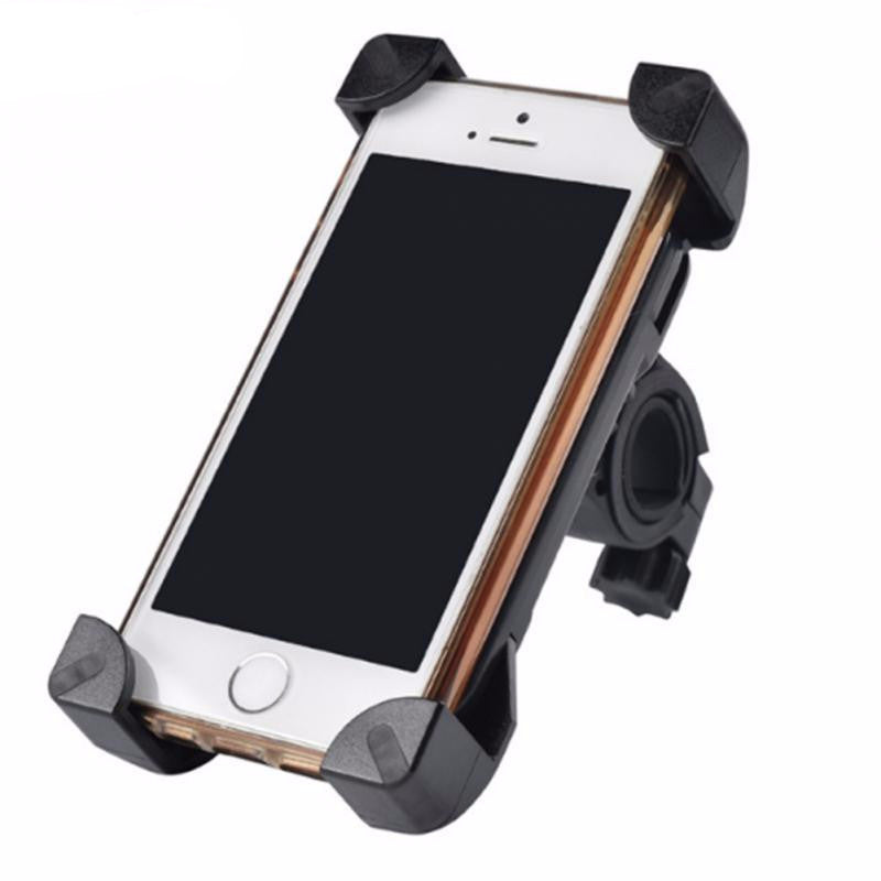 Bike Phone Holder - Vogue Cycling