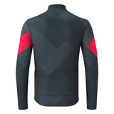 Ultra Thermal Cycling Jersey