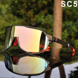 S2 Sunglasses