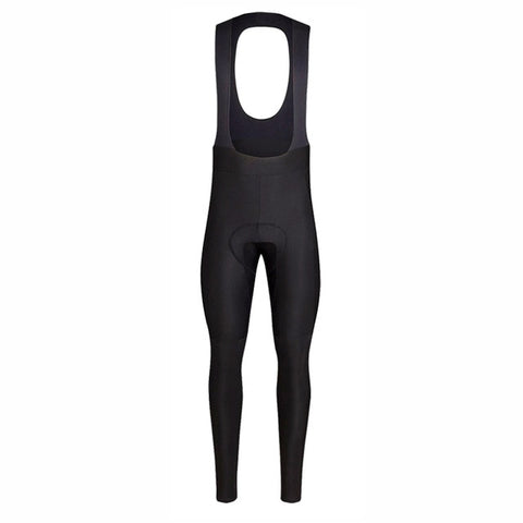Premium Thermal Bib Tights