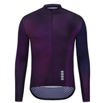 Load image into Gallery viewer, Max Core Long Sleeves Jersey