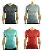 Load image into Gallery viewer, Lightweight Short Sleeve Base Layer - Vogue Cycling