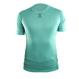 Lightweight Short Sleeve Base Layer - Vogue Cycling