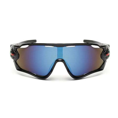 Pro Cycling Sunglasses