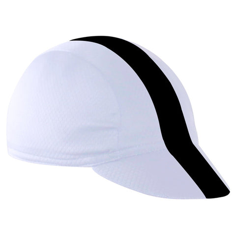 Classic Cycling Cap - Vogue Cycling