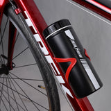 Tool Storage Bottle - Vogue Cycling