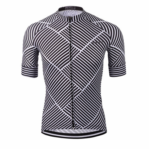 Hyper Elite Jersey - Vogue Cycling