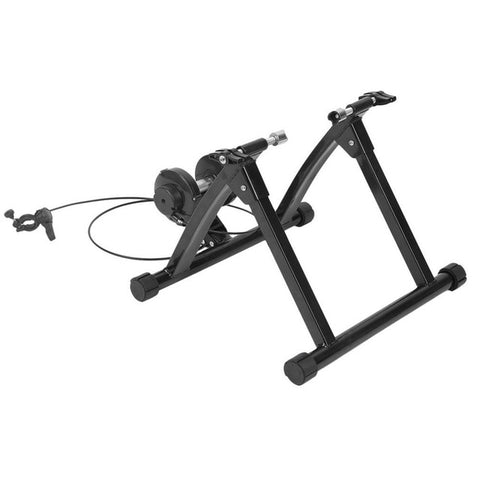 Indoor Bicycle Trainer - Vogue Cycling