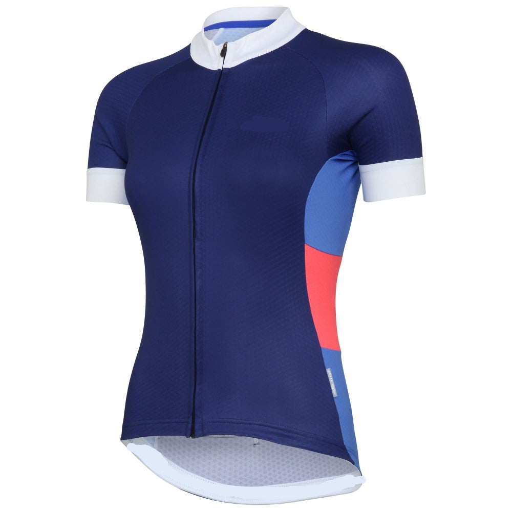 Harper Cycling Jersey - Vogue Cycling