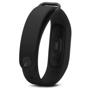 Sports Fitness Tracker - Vogue Cycling