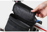 Premium Frame Bag - Vogue Cycling