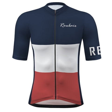 RBX Cycling Jersey