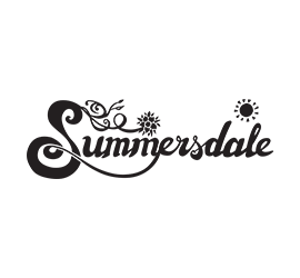 Summersdale Publishers