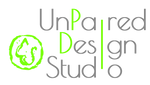 Unpaired Design Studio