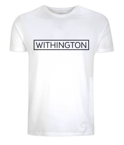 Unisex T-Shirt WITHINGTON