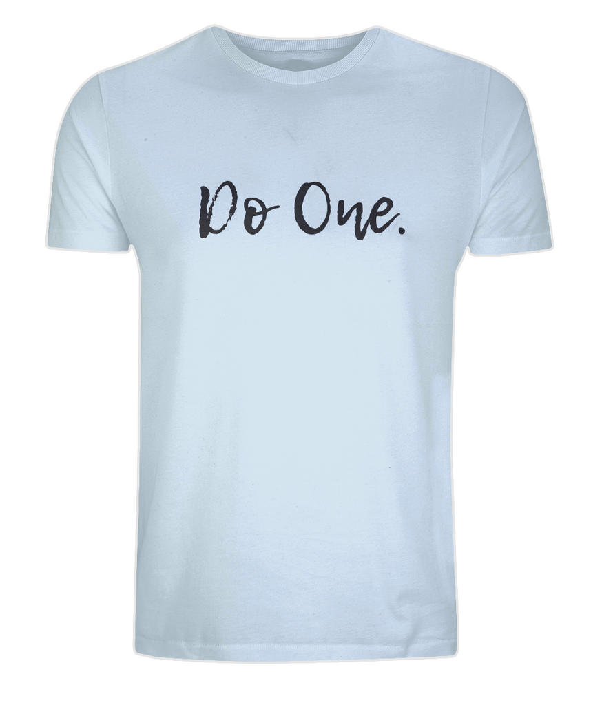 Unisex T-Shirt Do-one