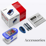 [Premium Quality Essential At-Home Medical Equipment & Personal Care Supplies Online]-METENE