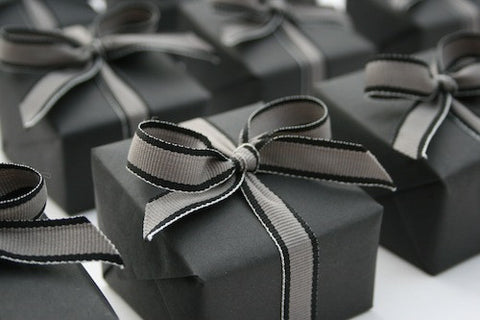 London gift wrapping service jane means ltd jane means trains staff at harrods and her gift wrapping services have taken her to monaco switzerland milan singapore and paris to name a few negle Image collections