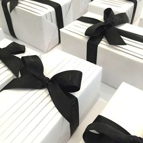 London gift wrapping service jane means ltd jane means has been a leading gift wrapping expert for over 18 years and has provided luxury gift wrapping services for individuals private families negle Choice Image