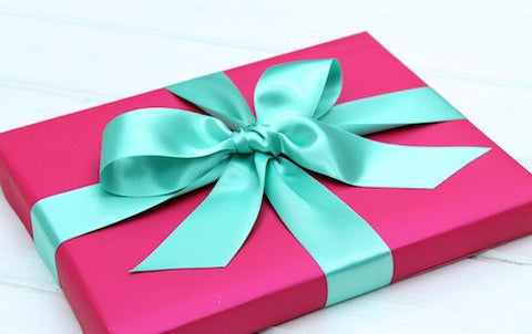 Uk gift wrapping courses jane means ltd uk gift wrapping courses negle Images