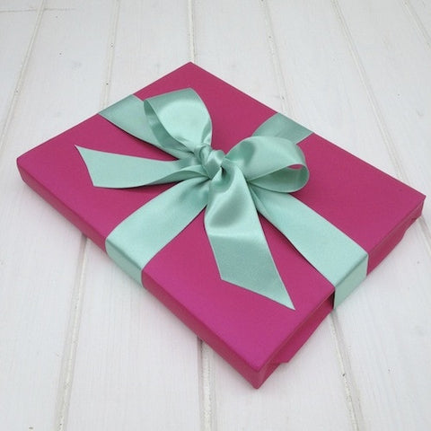 Jane means gift wrapping book giftwrapped is packed with tips ideas giftwrapped book signed copy negle Images