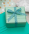 Gift Wrapping Course (Glasgow)