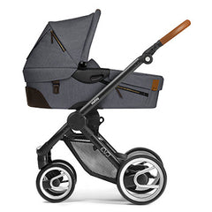 Musy EVO Carrycot