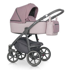MARLA 2 in 1 Travel System