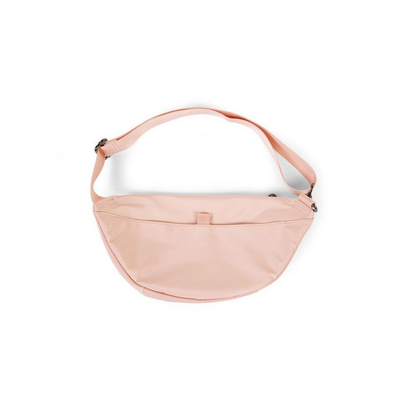 BANANA BAG ON THE GO BAG - pink - Little Baby Shop -