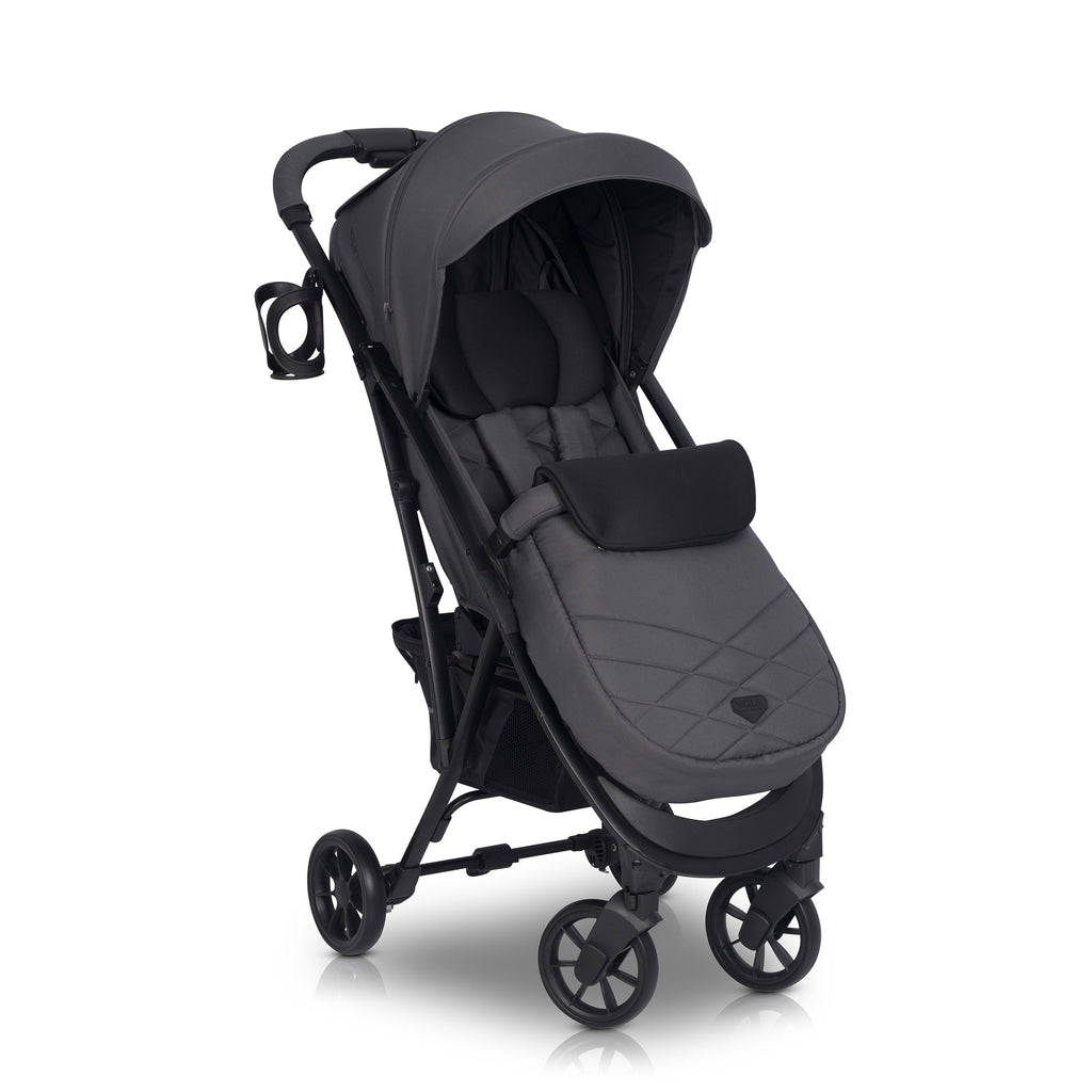 Little Bird Sleepsuit - Little Baby Shop -