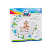 Canpol babies Hairwash Hoop, Little Baby Shop Ltd.