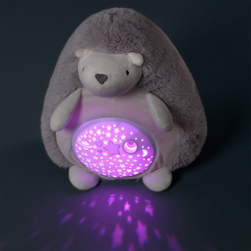 HEDGEHOG HUGO Toy projector, Little Baby Shop Ltd.