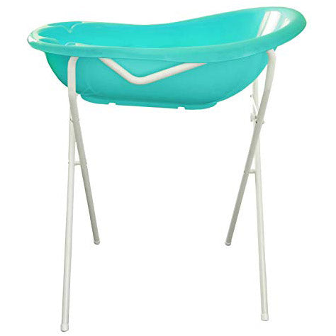 Bath stand - Little Baby Shop -