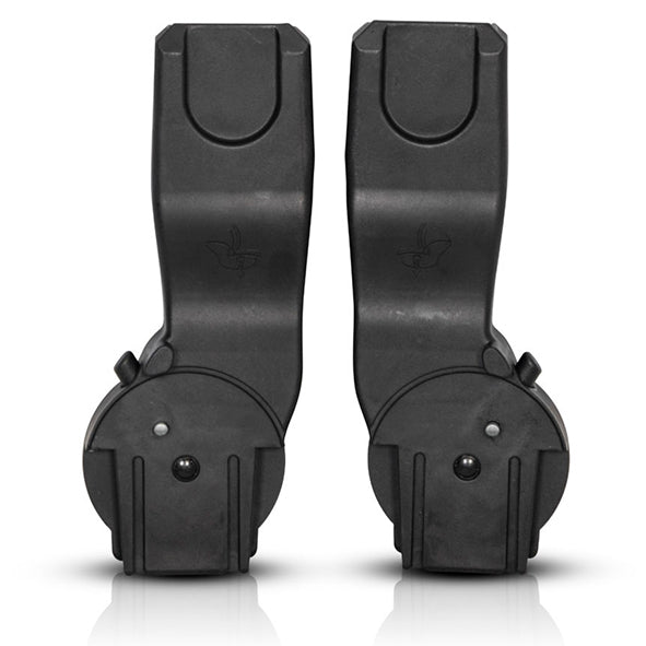 Crox Car Seat Adaptors, Little Baby Shop Ltd.