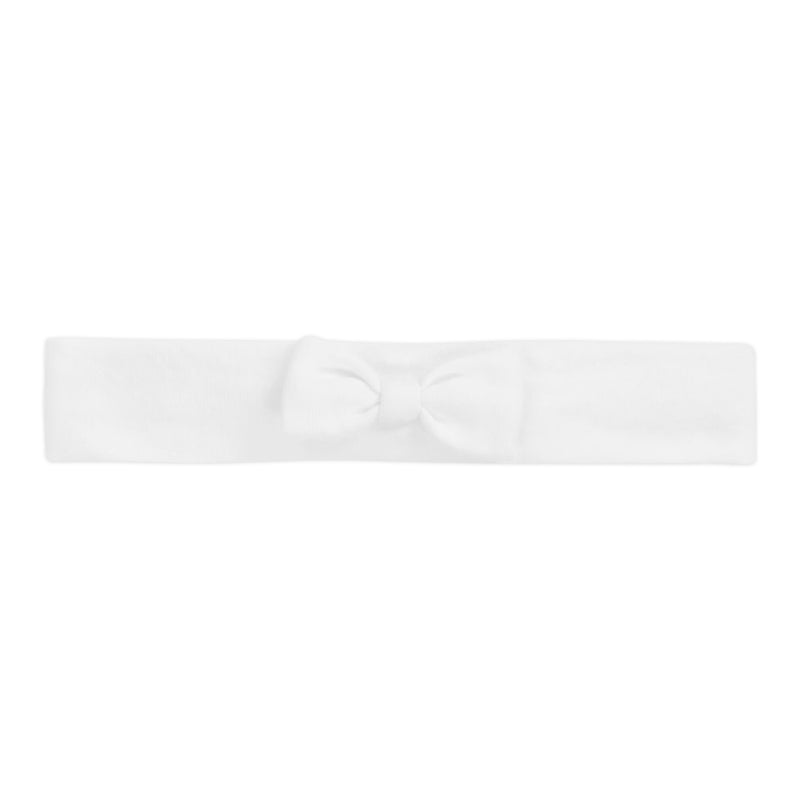 Universal Stroller Umbrella - blue - Little Baby Shop -