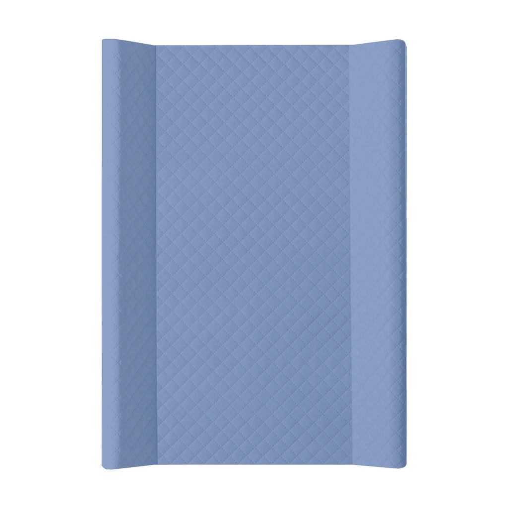Caro Hard Base Changing mat - navy, Little Baby Shop Ltd.